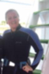 Scuba diving Hornchurch, Scuba diving Upminster, Scuba diving Brentwood, Scuba diving Lakeside, Scuba diving Dagenham, Scuba diving Thurrock, Scuba diving Grays, Scuba diving Dartford, Scuba diving blackshots, Scuba diving Essex, Scuba diving Bulphan