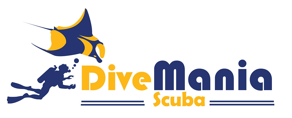 Why choose DiveMania Scuba to get your PADI