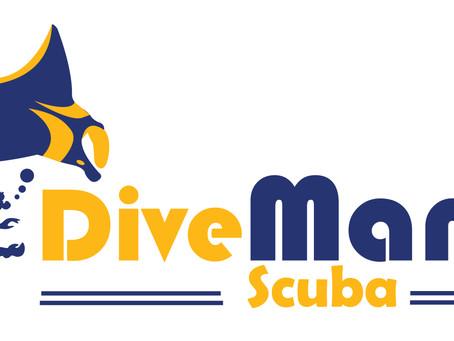 Why choose DiveMania Scuba?