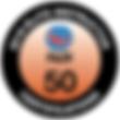20301486_2018_1_download.jpg.png