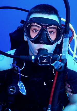 Scuba, Diving, PADI, Grays, Upminster, Hornchurch, Lakeside, Rainham, Romford, Ilford, Dagenham, Barking, Brentwood, Rainham, Scuba diving Grays