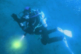 Steve Hartshorn became an Assistant Instructor with DiveMania Scuba