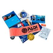PADI Adventures In Diving Crew Pack - Ultimate
