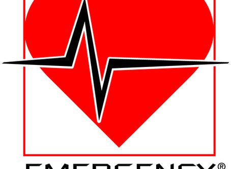 Emergency First Response – Are you prepared to help?