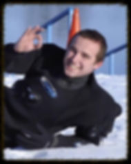 Scuba, Diving, PADI, Grays, Upminster, Hornchurch, Lakeside, Rainham, Romford, Ilford, Dagenham, Barking, Brentwood, Rainham, Scuba Diving Grays