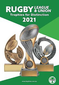 2021-rugby-catalogue.jpg