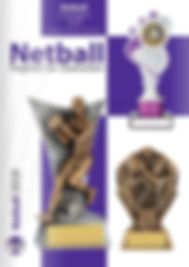 Netball Catalouge 3.JPG