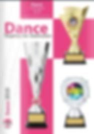 Dance Catalouge 2.JPG