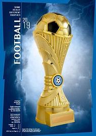 Footbal Catalouge 2.JPG