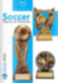 Footbal Catalouge 3.JPG