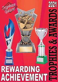 2021_TROPHIES-AWARDS-COVER (1).jpg