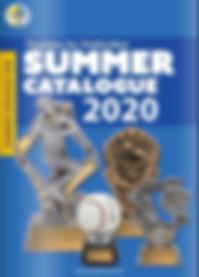 Summer Catalouge 3.JPG