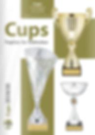 Cups Catalouge 2.JPG
