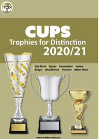 Cups and Bowls.PNG