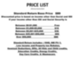 price list image.png