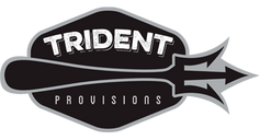 trident provisions logo.png