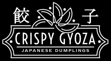 Crispy Gyoza Logo.jpg