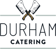 Durham%20catering%20company%20logo_edite