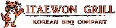 Itaewon Grill logo.jpg