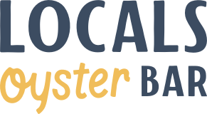 locals oyster bar logo.png