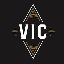 Viceroy logo.png