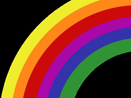 Les couleurs - A1 - Enfant
