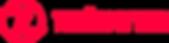 terasmyynti_logo.png