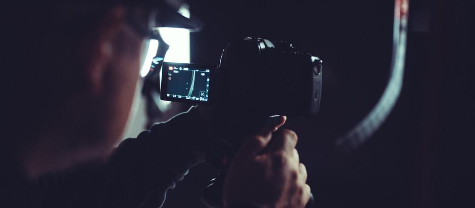 Miten videot toimivat myynnin vauhdittajana?