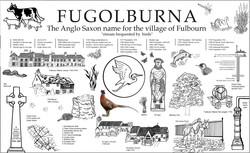 Fugolburna
