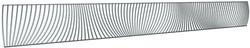 straight railings