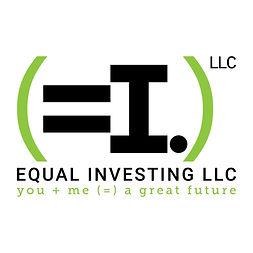 EqualInvestingLLCLogoA1 (1).jpg