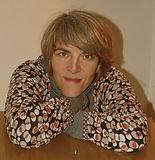 Sabine Roux; lilibinette meuble en carton