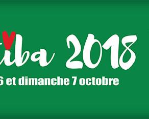 Alternatiba Bayonne 2018