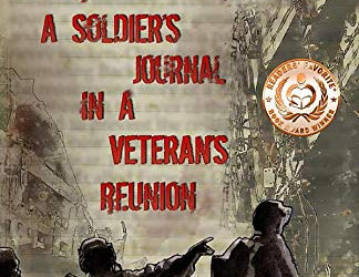 Making Sense of it All: A Modern Soldiers Post-War Reflections