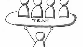 Origins & Deliberations on Servant Leadership