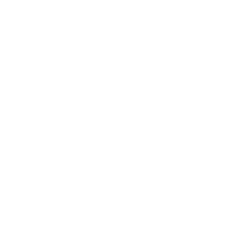grid-white-75.png
