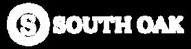 South-Oak-Logo-horizontal-WHITE.png