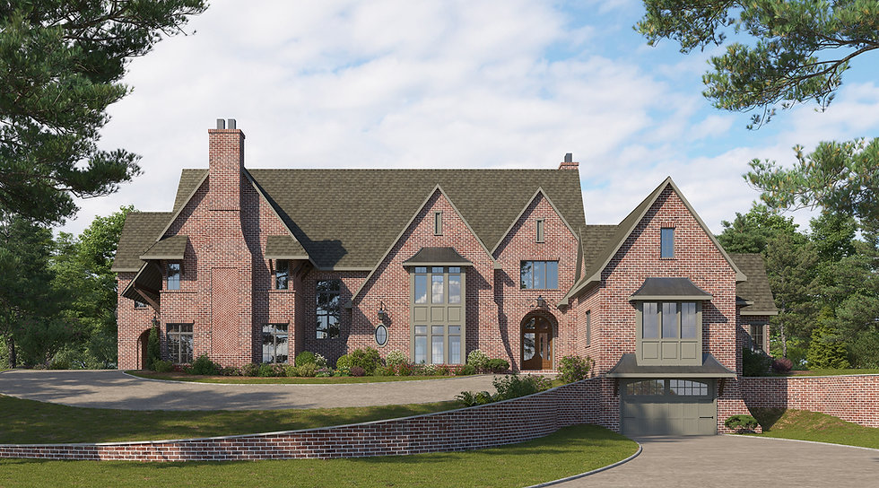 Winford-Morgan-Residence-3.jpg
