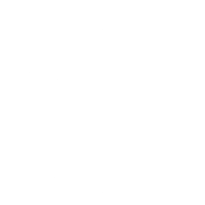 grid-white-50.png