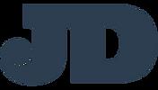 JenzDesigns.png
