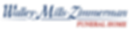 wally mills zimmerman logo.png