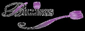 682419-bgu-logo-ks.png