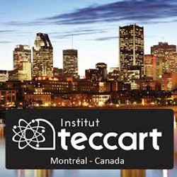 Montreal - Teccart