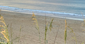Luxury Hotels: An OBX Escape at The Sanderling Resort