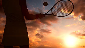 Twilight tennis.jpg