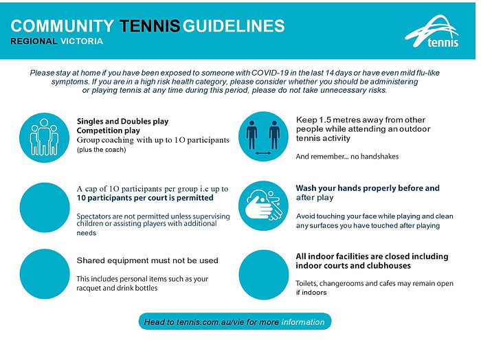 Covid Guidelines - Oct 20.jpg