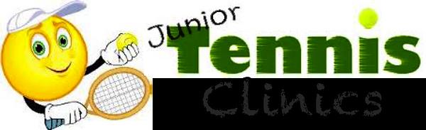 36-361485_tennis-clipart-junior-tennis-r