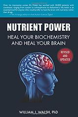 Nutrient Power.jpg