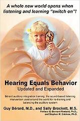 Hearing Equals behaviour.jpg