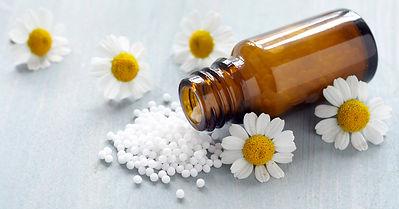 Homeopathy daisies.jpeg